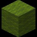 Зелёная шерсть.png