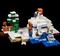 Legominecraft21120.png