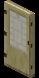 Берёзовая дверь (до Texture Update).png