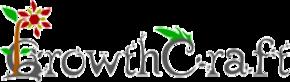 Логотип (GrowthCraft).png
