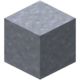 Глиняный блок.png