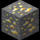 Золотая руда (до Texture Update).png