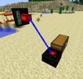 Работа лазера (buildcraft).png