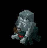 Скелет-наездник пещерный паук зимогор.png