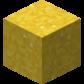 Жёлтый цемент.png
