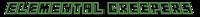 Логотип (Elemental Creepers Mod).png