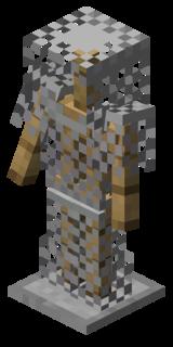 Стойка для брони с кольчужной бронёй BE.png