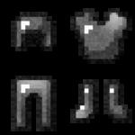 Авгитовая броня (Divine RPG).png
