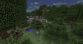 Highlands of Twilight Forest 2.png
