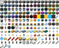 Thermal Expansion 3CSS.png
