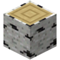 Берёзовая древесина (до Texture Update).png