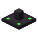 Док-станция (BuildCraft).png