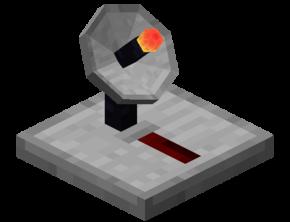 Логотип (Wireless Redstone CBE).png