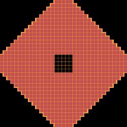 Мультиферма вид 5 после версии мода 3-1 (Forestry).png