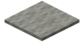 Светло-серый ковёр.png