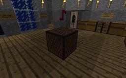 Minecraft как сделать нотный блок фото 161