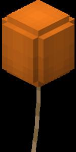 Оранжевый воздушный шар.png