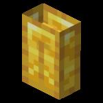 Золотые поножи.png