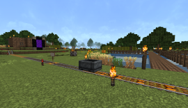 Johnsmith Legacy Resource Pack 3.png