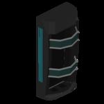 Анабиозная камера (Galacticraft).png