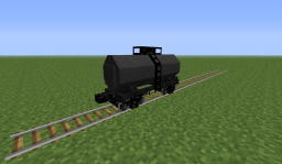 Цистерна (США) (TrainCraft).png