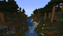LifeHD Resource pack 1.png