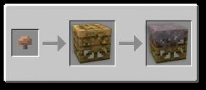 Наложение мицелия на блок (Carpenter's Blocks).png