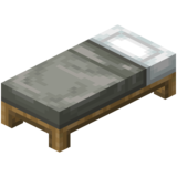 Светло-серая кровать.png