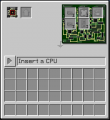 Assembler Microcontroller Interface (OpenComputers).png