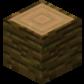 Джунглевая древесина (до Texture Update).png