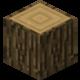 Дубовая древесина (до Texture Update).png