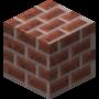 Кирпичный блок (до Texture Update).png