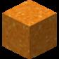 Оранжевый цемент.png