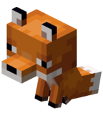 Сидящий детёныш лисы.png