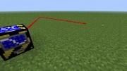 Траектория5 (BuildCraft).jpg