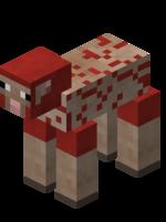 Красная стриженная овца.png