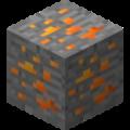 Медная руда (Thermal Expansion).png