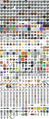 IndustrialCraft 2CSS.png