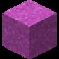 Сиреневый цемент.png