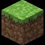 Трава до Alpha 1.2.0.png