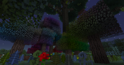 Twilight Forest Rainbow Tree.png