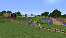 Faithful resource pack 3.png