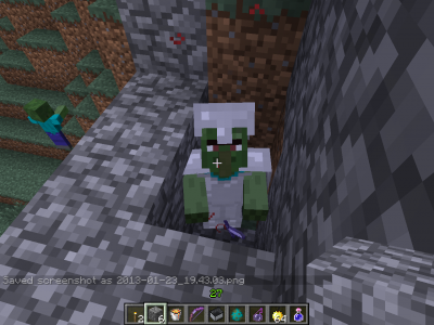 Iron armour zombie healing.png