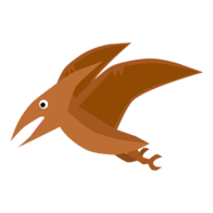 Pterodactyl.png