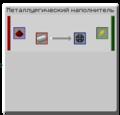 Обогащённый сплав создание.png