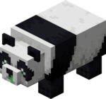 Чихающая панда.png
