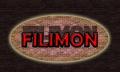 Filimon.jpg