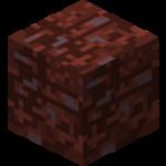Бокситовая руда 2 (GregTech 4).png
