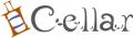 Миниатюра для версии от 12:23, 8 мая 2014