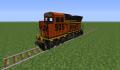 SD70 (США) (TrainCraft).png